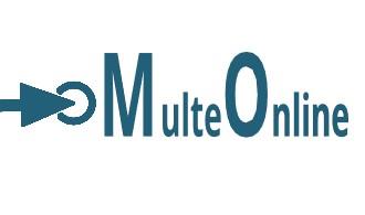 Accedi allo sportello Multe Online