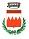 Logo Comune di Vigolzone